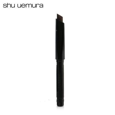 シュウウエムラ アイブロウ Shu Uemura Brow:Sword Eyebrow Pencil Refill #Brown 0.3g