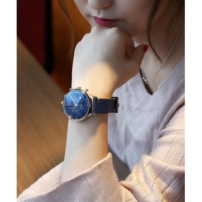 腕時計 DUFA Elements Series ドゥッファ エレメンツシリーズ 腕時計
