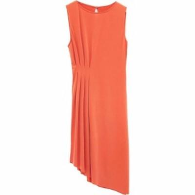 グレート プレインス Great Plains レディース ワンピース ワンピース・ドレス Iyla Jersey Dress Paprika