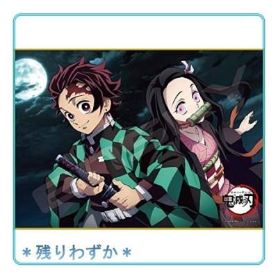 500-360 炭治郎と禰豆子 (3) ジグソーパズル