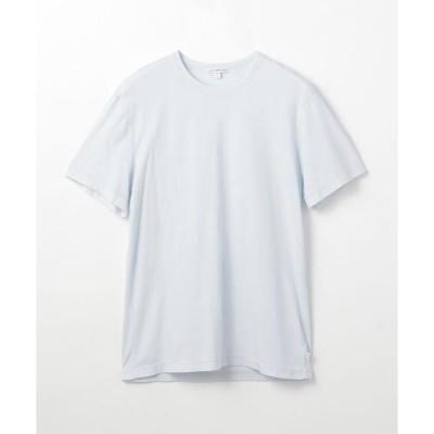 TOMORROWLAND / トゥモローランド ベーシッククルーネックTシャツ MLJ3311