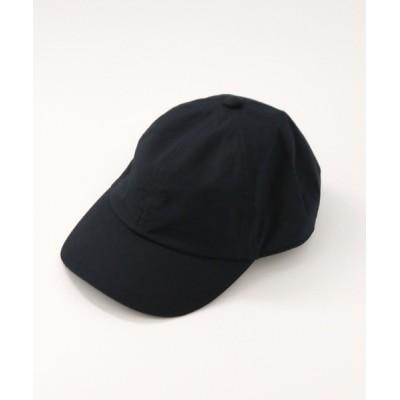 Gready Brilliant / TYPE CAP WOMEN 帽子 > キャップ