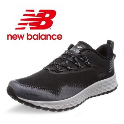 New Balance ニューバランス FRESH FOAM KAYMIN TRAIL メンズスニーカー MTKYMB2 トレイルランニング ウォーキング カジュアル ローカット シューズ ひも靴 男性