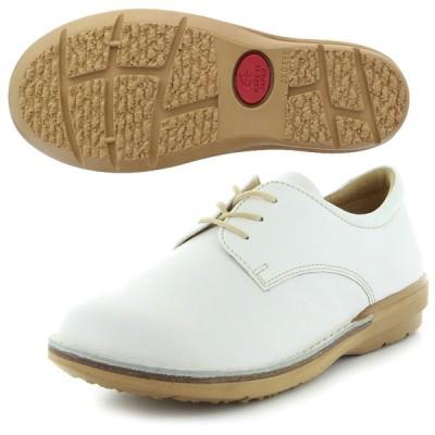 ムーンスター レディースファッション シューズ その他 ウィメンズ SL3ハトメ01 ホワイト MOONSTAR SL3-HATOME-01-WHITE