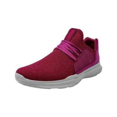 スニーカー スケッチャーズ Skechers Women's Go Run Mojo - Verve Ankle-High Running Shoe