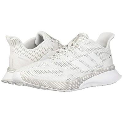 アディダス Nova Run X レディース スニーカー Footwear White/Footwear White/Grey Two