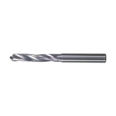 イワタツール 高硬度用トグロンハードドリルショート 刃径3.0 全長60 TGHDS3CBALD