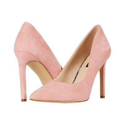 ナインウエスト Nine West レディース パンプス シューズ・靴 Tatiana Pump Melba