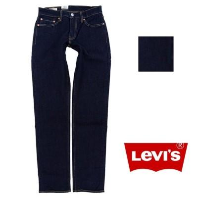 【 Levi's リーバイス 】 リーバイス ジーンズ 511 SLIM スリムフィット 045112406