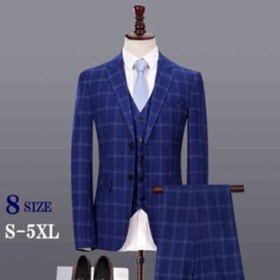 ビジネススーツ メンズ スリムスーツ ビジネス 紳士服 suit メンズスーツ おしゃれ スーツ ビジネススーツ 紳士服 背広 卒業