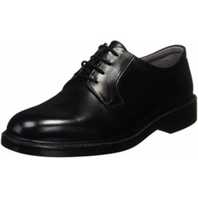 asahi shoes(アサヒシューズ) 通勤快足 ビジネスシューズ TK3123 C265【ブラック】 メンズ AM31231