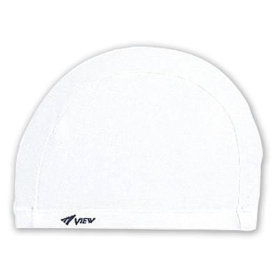 VIEW ビュー  CAP V154 W