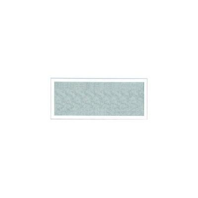 ジグソーパズルフレーム マイパネル3P 白 ホワイト アルミ製 パネル 300ピース 18.2×51.5cm