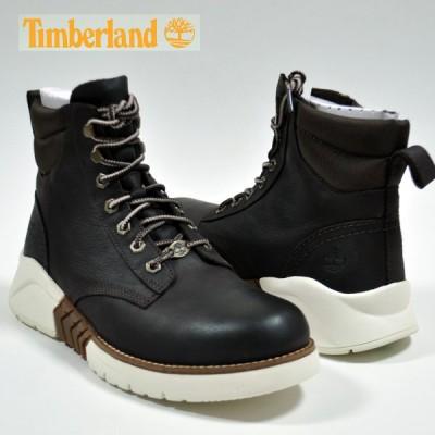 Timberland ティンバーランド メンズ 6インチ 6INCH シックスインチ MTCR ブーツ ブラウン A286R