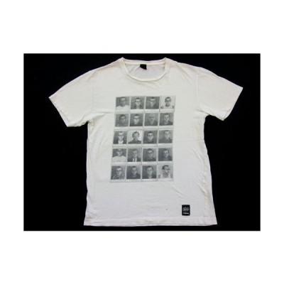 UT×Keith Haring ユニクロ クラシック20面 フォトTシャツ