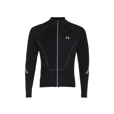 ニューライン newline メンズ サイクリングシャツ 自転車 バイク ウェア トップス【191013】