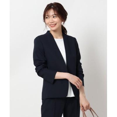 Reflect(リフレクト) 【UVカット/接触冷感/洗える】カラーレスサマージャケット