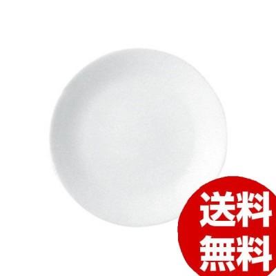 食器皿 NIKKO ニッコー 31cm丸皿 ORIENTAL 3200-1131