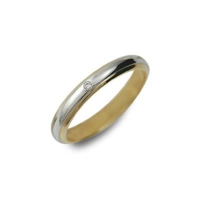 WISP ゴールド リング 指輪 ダイヤモンド 彼女 プレゼント ウィスプ 誕生日 送料無料 レディース