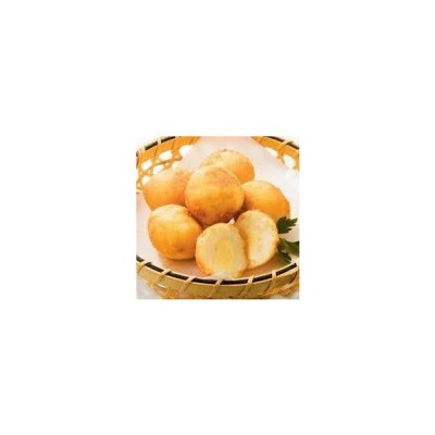 ポテ玉チーズ 20g*40個