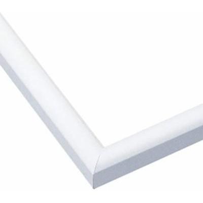 エポック社アルミ製パズルフレームパネルマックスホワイト(26x38cm)(パネルNo.3)