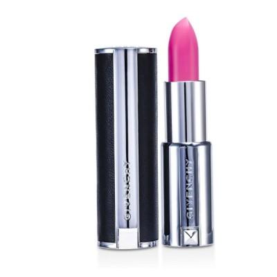 ジバンシィ リップスティック Givenchy 口紅 ル ルージュ インテンス マット リップ スティック- #210 Rose Dahlia 3.4g 誕生日プレゼント