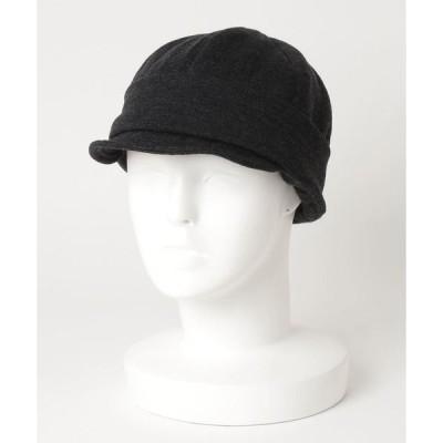 帽子 キャップ Tennen 5-Ro Cap (tennen/テンネン)