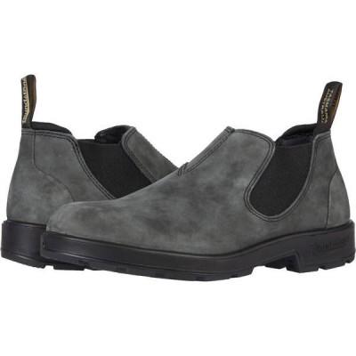 ブランドストーン メンズ ブーツ・レインブーツ シューズ Original Low-Cut Shoe