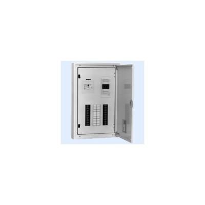 内外電機 Naigai TLQM0510BK 直送 代引不可・他メーカー同梱不可 電灯分電盤2次送り遮断器 KMCB 付 LMQ-510-2M