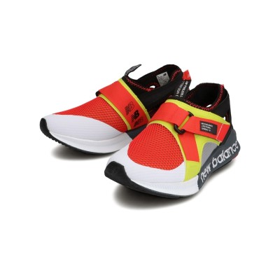 Fuel Cell Sandal 1.0 W