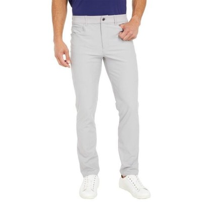 ジョニー オー メンズ カジュアルパンツ ボトムス Cross Country PREP-FORMANCE Pants