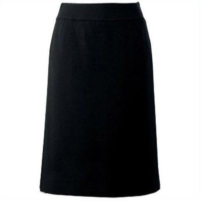 セロリー SELERY cressai スカート 15740 ブラック (5〜19号)