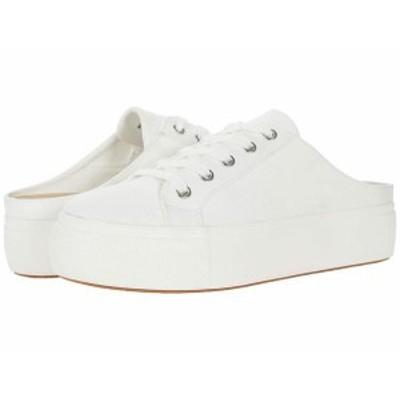 スティーブ マデン レディース スニーカー シューズ Noteworthy Sneaker White