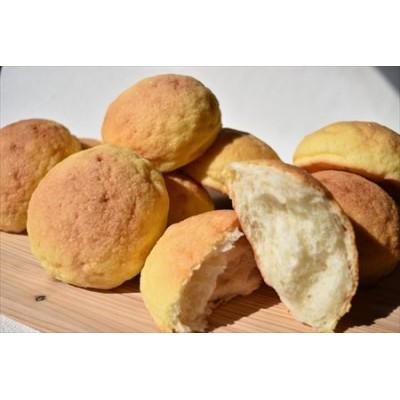 パティシエのメロンパン 菓子パン 【ふるなび】