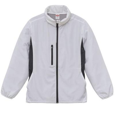 ジャケット メンズ レディース 無地 白  ホワイト s m l xl xxl 大きいサイズ ナイロン 防水 シェルパーカー ジャケット アウター ユニセックス 撥水 防風 男 女