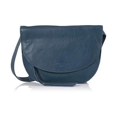 Dive Bag 2 - Clutch Small Women's Clutch, Blue (China Blue), 2x21x21 centimeters (B x H x T) 並行輸入品