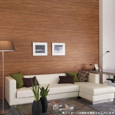 のりなし 壁紙 国産 クロス 木目 SLW-2717 ビンテージ  張り替え 賃貸 1m単位 切り売り LW-2717