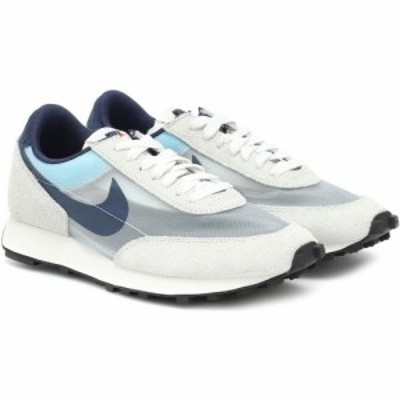 ナイキ Nike レディース スニーカー シューズ・靴 daybreak sneakers Teal Tint/Midnight Navy-Jade