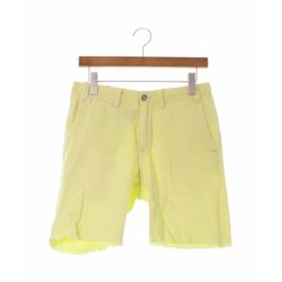 Polo Ralph Lauren (メンズ) ポロラルフローレン ショートパンツ メンズ