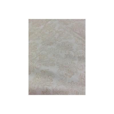 近江八幡市 ふるさと納税 仕立て直し羽毛ふとんシングルサイズのリフォーム 高級80超長綿仕様コース