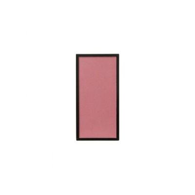 アディクション ザ ブラッシュ #023 チェルシーローズ (M) (チーク) 3.9g