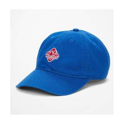 【マーモット】 Aulin Cap / アウリンキャップ メンズ ブルー系 ONE Marmot