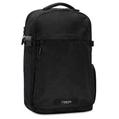Timbuk2 Unisex-Adult Division Laptop Backpack, Typeset, One Size【並行輸入品】