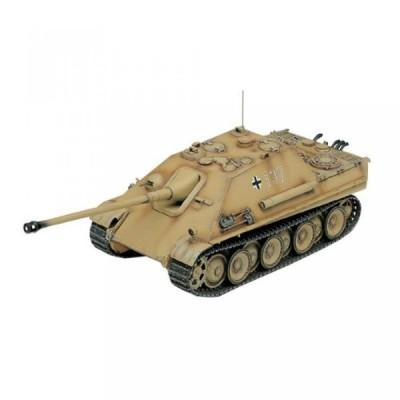 アカデミー プラモデル Academy German Tank Destroyer Jagdpanther Military Land Vehicle Model Building Kit