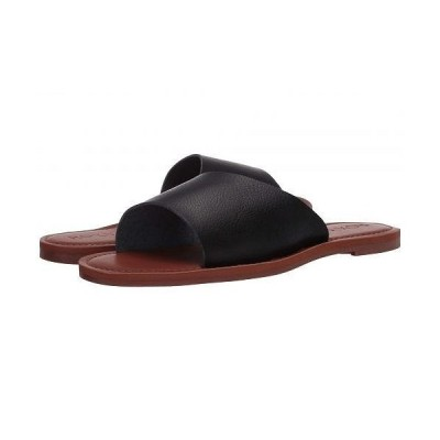 Roxy ロキシー レディース 女性用 シューズ 靴 サンダル Helena - Black