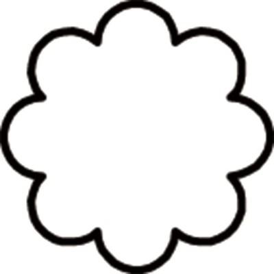 たかもり たかもりの生抜 極小 菊の花 077072(直送品)