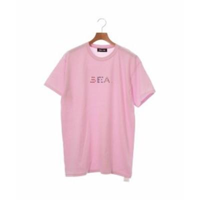 SOPHNET. ソフネット Tシャツ・カットソー メンズ
