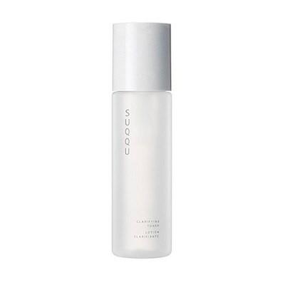 SUQQU正規品クラリファイング トナーふき取り化粧水200ml