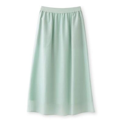 カールマイヤーロングスカート