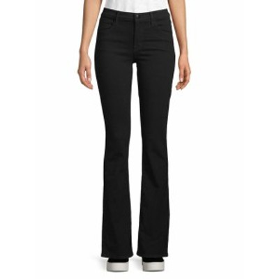 J ブランド レディース パンツ デニム Litah High-Rise Bootcut Jeans